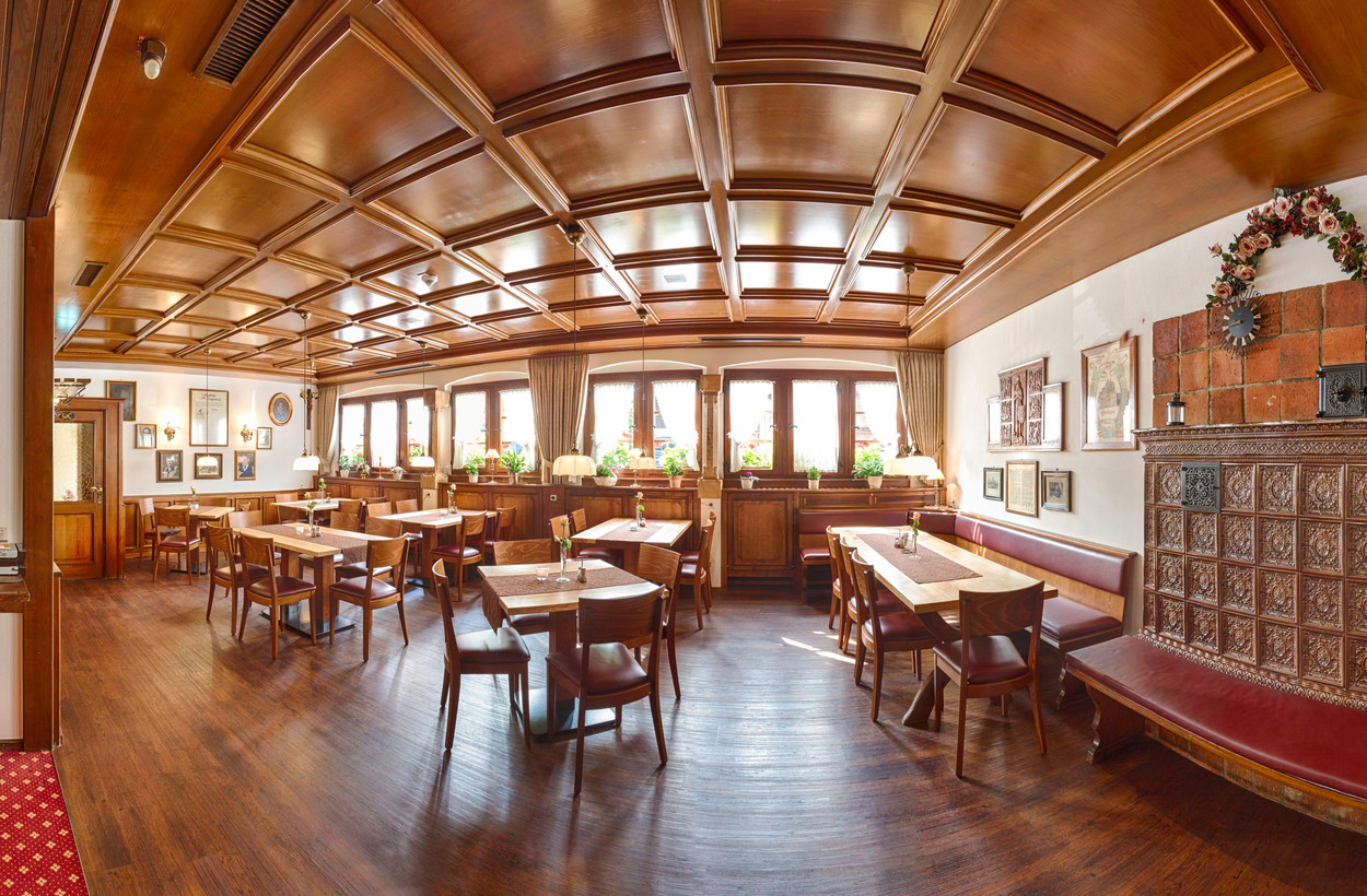 hotel restaurant fortuna kirchzarten bildergalerie. Black Bedroom Furniture Sets. Home Design Ideas